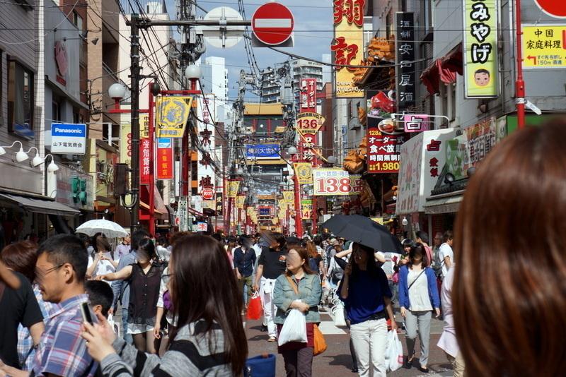 20150504横浜中華街 (21).JPG