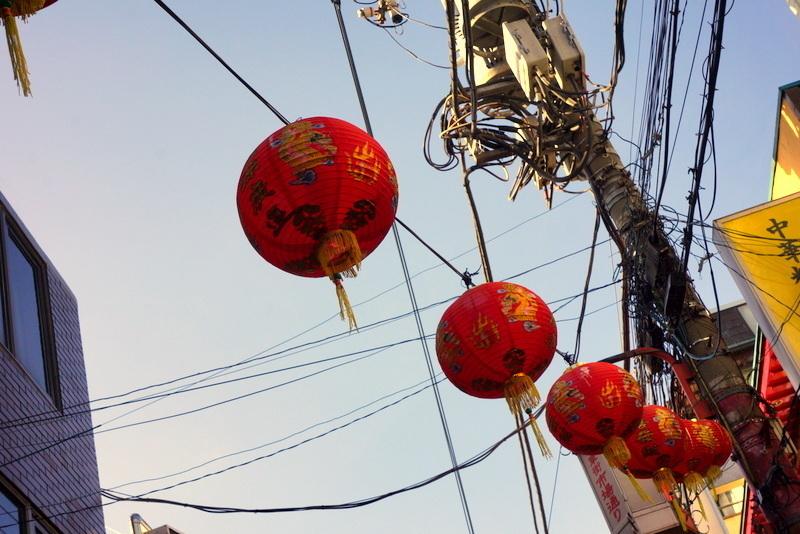 20150504横浜中華街 (29).JPG