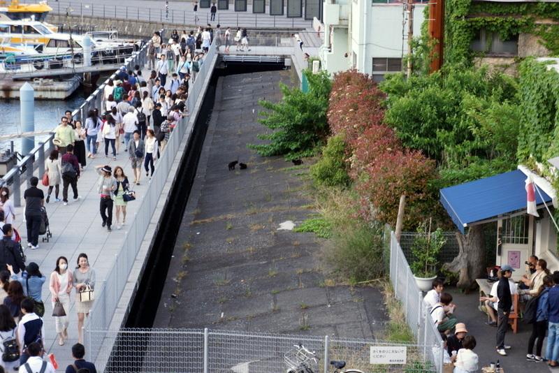 20150504横浜中華街 (36).JPG