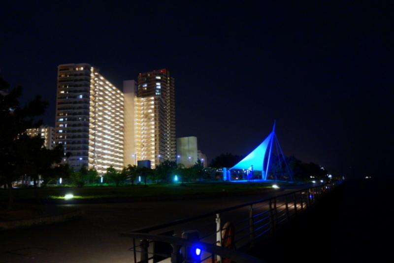 2016GWin大阪南港0010.jpg