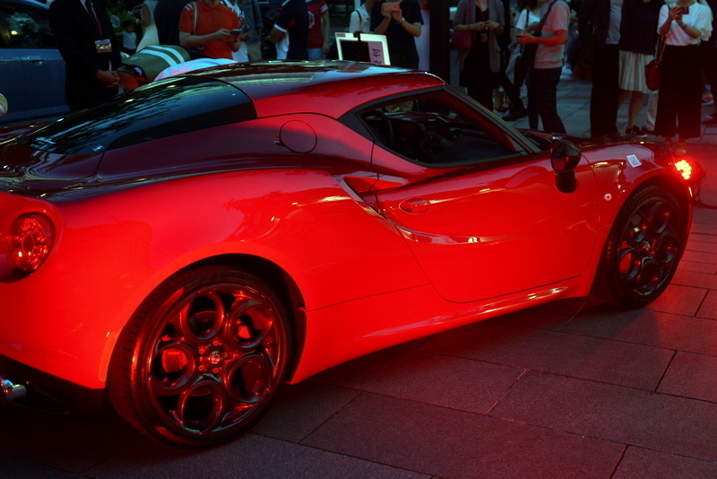 Alfa Romeo 4C アルファロメオ0013.jpg