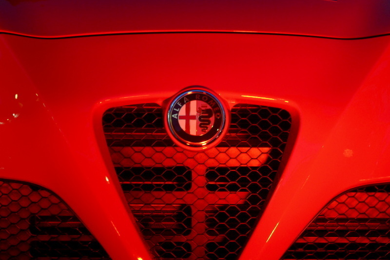 Alfa Romeo 4C アルファロメオ0015.jpg
