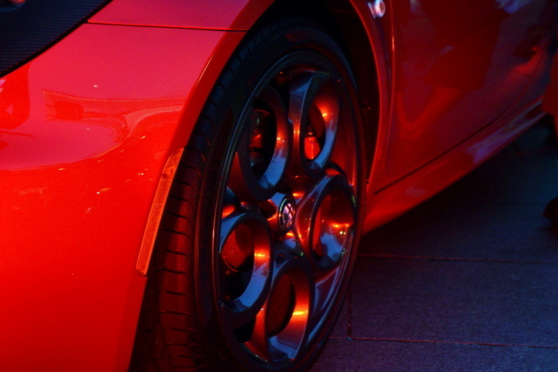 Alfa Romeo 4C アルファロメオ0016.jpg