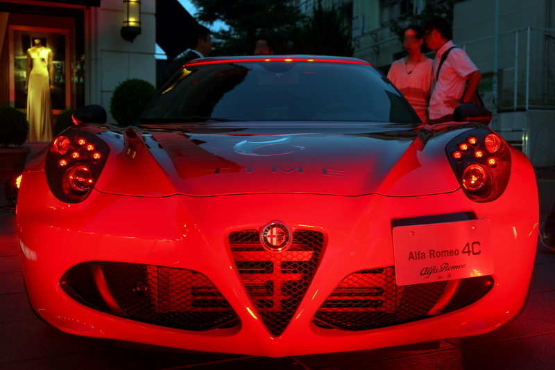 Alfa Romeo 4C アルファロメオ0017.jpg