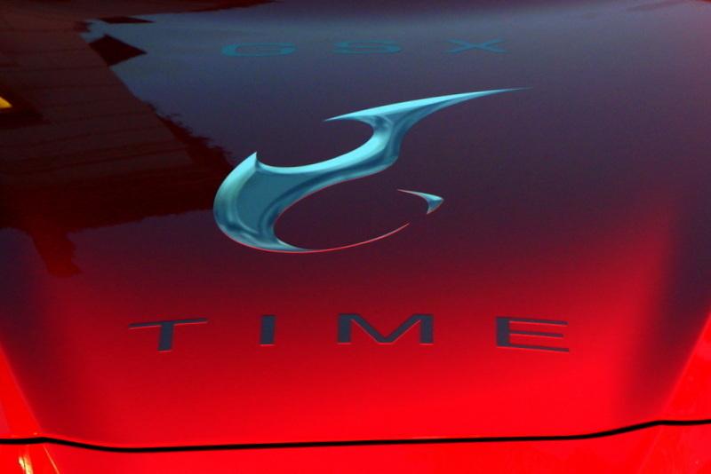 Alfa Romeo 4C アルファロメオ006.jpg