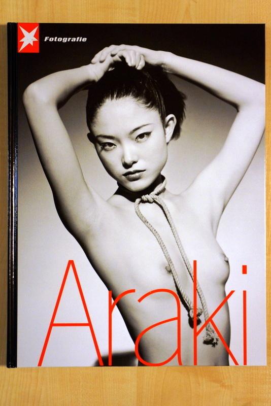 Araki (Portfolio)Nobuyoshi Araki001.jpg