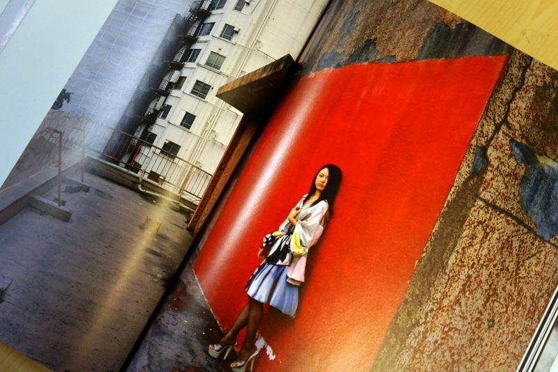 Araki (Portfolio)Nobuyoshi Araki003.jpg