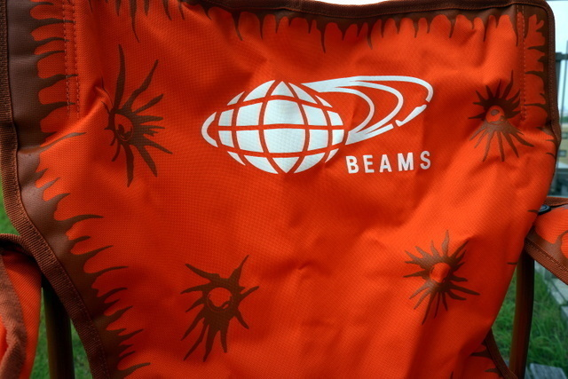 BEAMSビームス コールマンアームチェア005.jpg