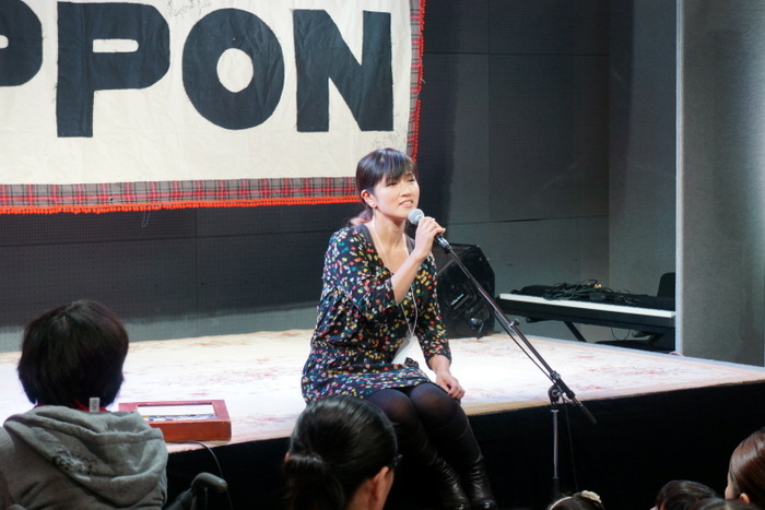 BONNIE PINKボニー・ピンク002.JPG