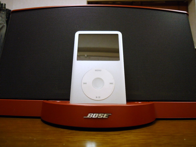 BOSEサウンドドックシリーズ009.jpg