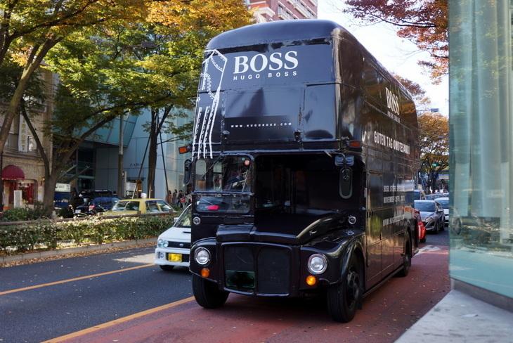 BOSSバス001.JPG