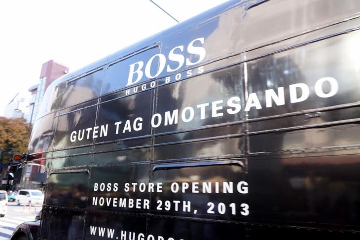 BOSSバス002.JPG