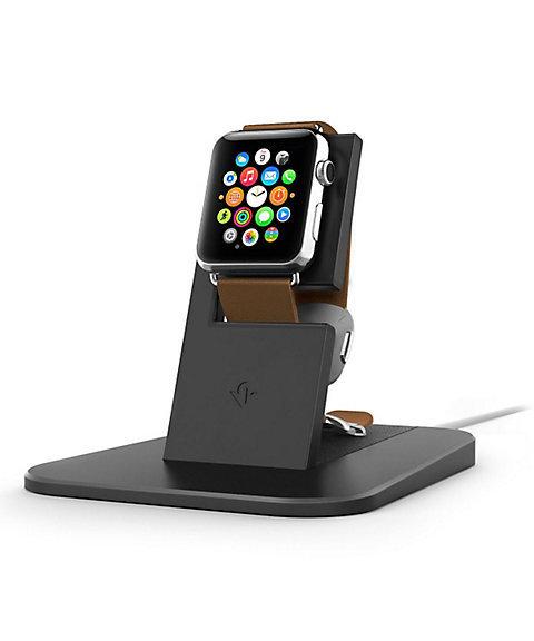アップルウォッチ(Apple Watch)専用充電スタンド.jpg