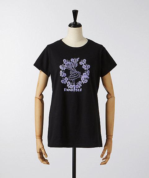 アナスイTシャツ.jpg