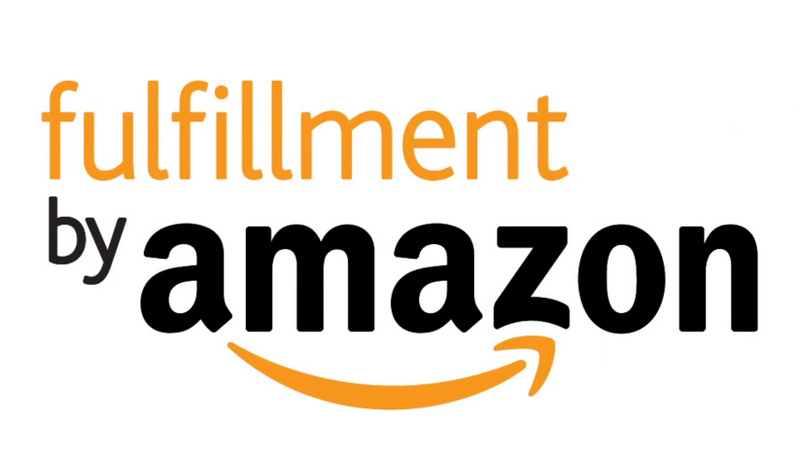 アマゾンFulfillment-by-Amazon-FBA.jpg