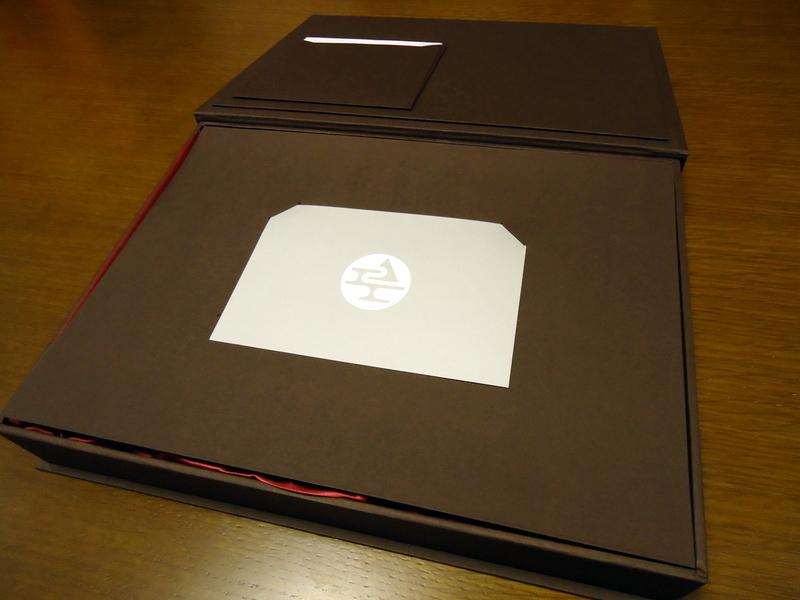 アマダナamadana高機能電卓クロコ押し限定レザーセット004.jpg