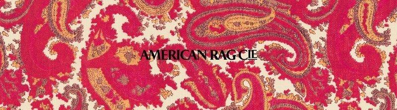 アメリカンラグシーロゴ.jpg