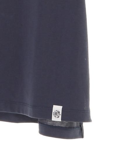 アース×ニューバランスコラボTシャツ005.jpg