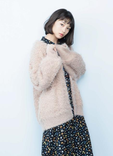 アースミュージックアンドエコロジー × 広瀬すず003.png