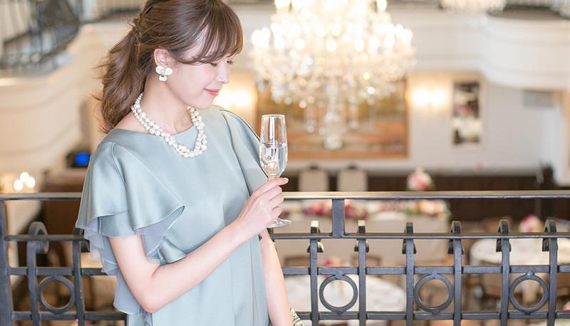アーバンリサーチロッソのパーティーシーンに着るドレス.jpg