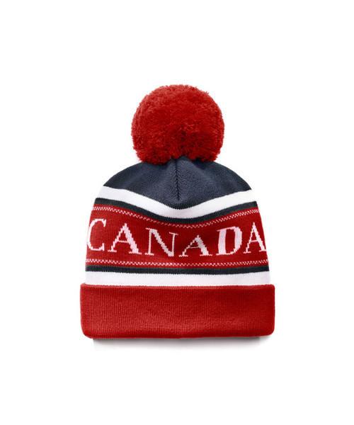 カナダグースニット帽002.jpg