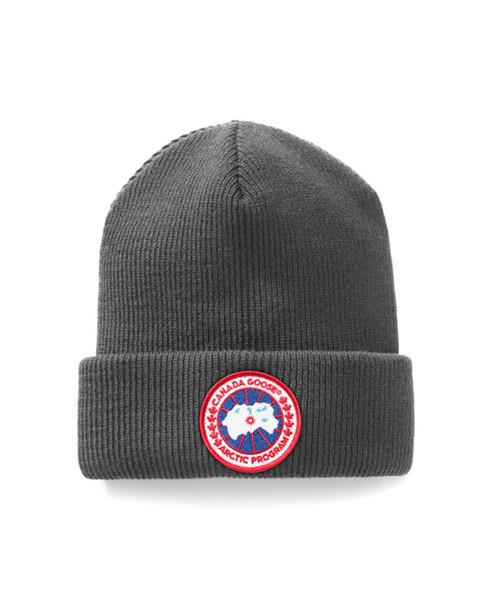 カナダグースニット帽004.jpg