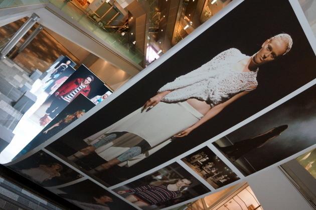 カメラマン達の東コレ写真展0011.jpg
