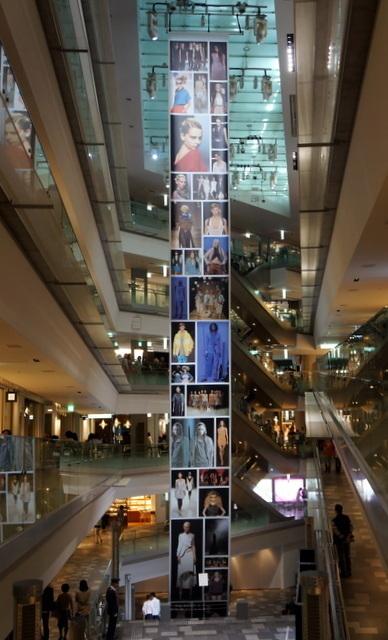 カメラマン達の東コレ写真展0012.jpg