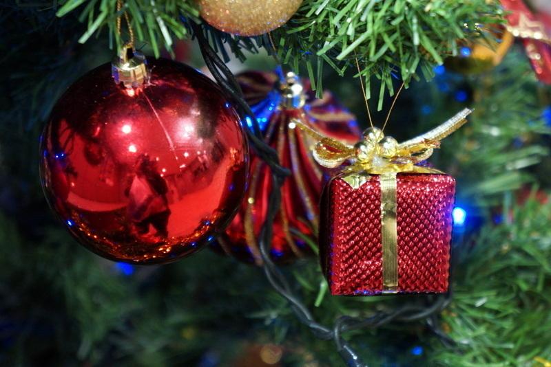 クリスマス2015 (11).JPG
