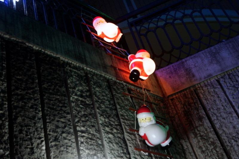 クリスマス2015 (4).JPG