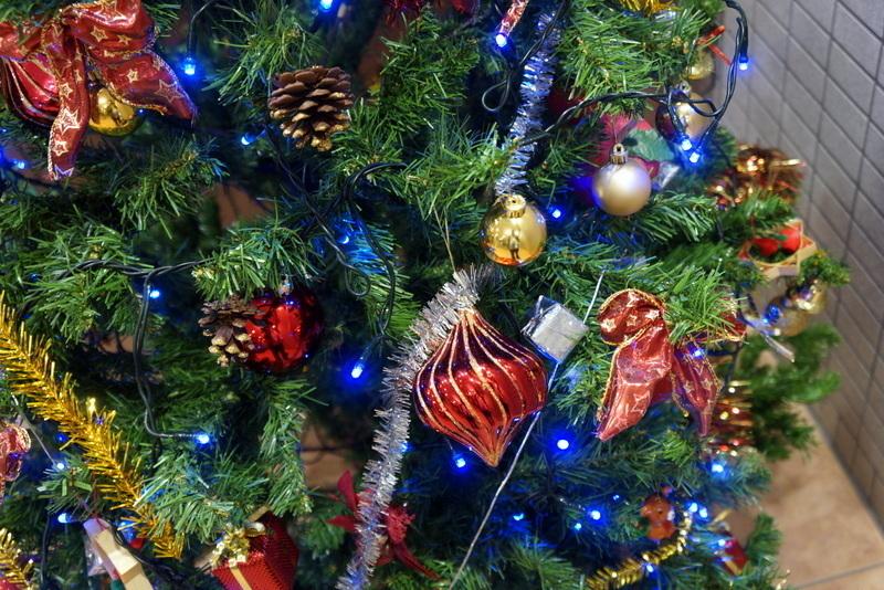 クリスマス2015 (8).JPG
