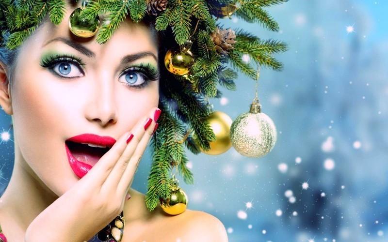 クリスマスimage.jpg