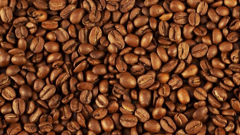 コーヒーお豆さん.jpg