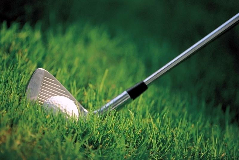 ゴルフ.jpg