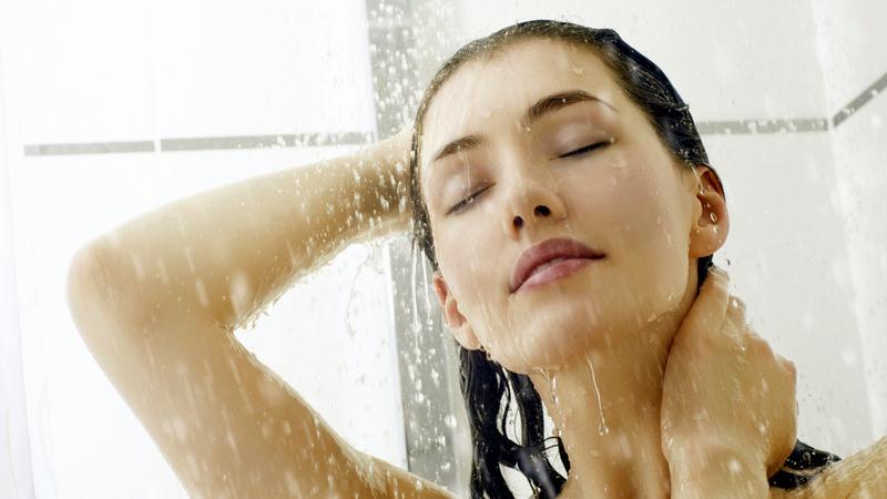 シャワーイメージ.jpg