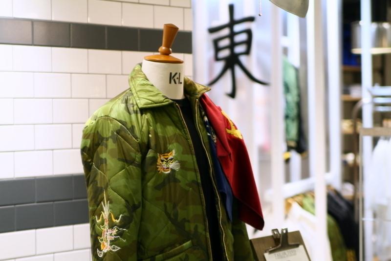 ジャーナルスタンダード別注 テーラー東洋 ベトジャン【TAILOR TOYO × JS】.jpg