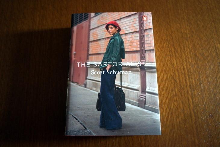 ストリートスナップ写真集The Sartorialist001.JPG