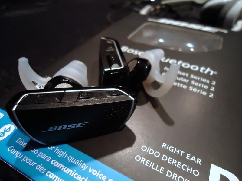 スピーカー・音響機器BOSE(ボーズ)本社レポ0013.jpg