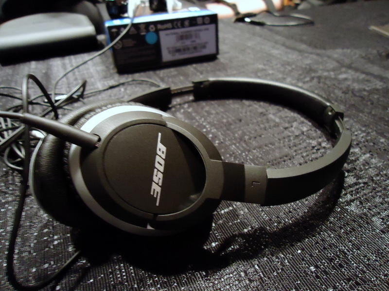 スピーカー・音響機器BOSE(ボーズ)本社レポ0023.jpg