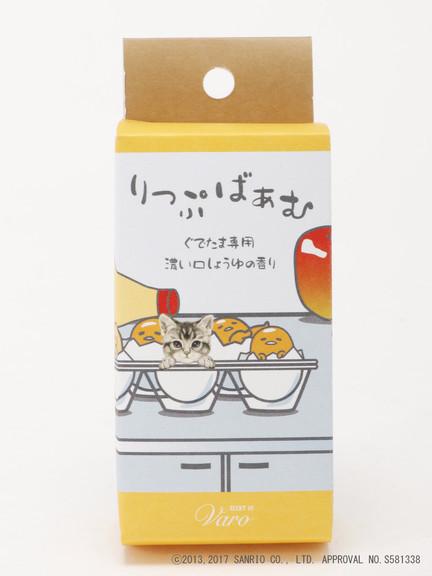 セントオブヴァロ×サンリオキャラクターズコラボリップ007.jpg
