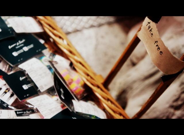 ゾゾタウン リアルイベントZOZOCOLLE(ゾゾコレ)レポ0024.JPG