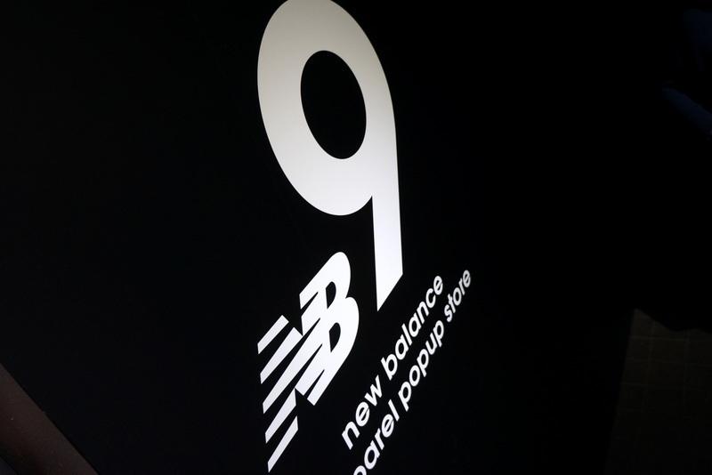 ニューバランス原宿ポップアップストアNB9(エヌビーナイン)004.jpg
