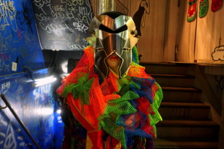 ファッションの祭典 FNO 2013 ダイジェスト ヴォーグ ファッションズ・ナイト・アウト0014.JPG