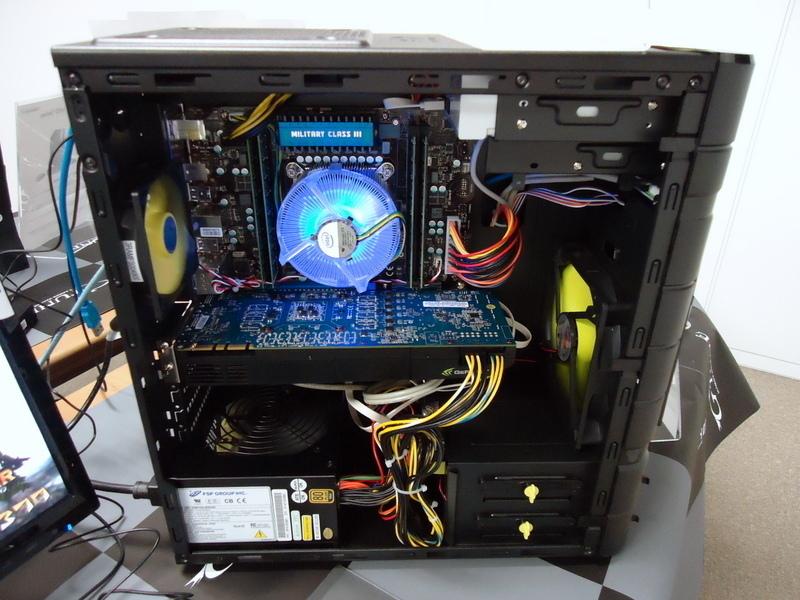 マウスコンピューターカンファレンス0018.jpg