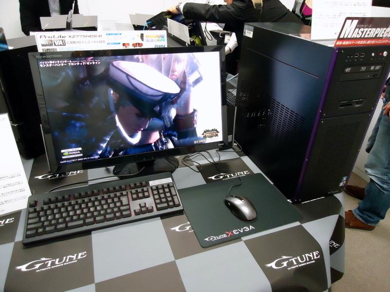 マウスコンピューターカンファレンス0022.jpg