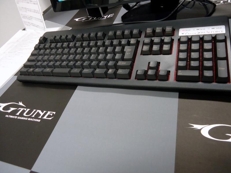 マウスコンピューターカンファレンス0023.jpg
