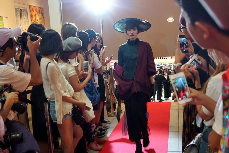 ラフォーレ原宿ファッションショー002.jpg