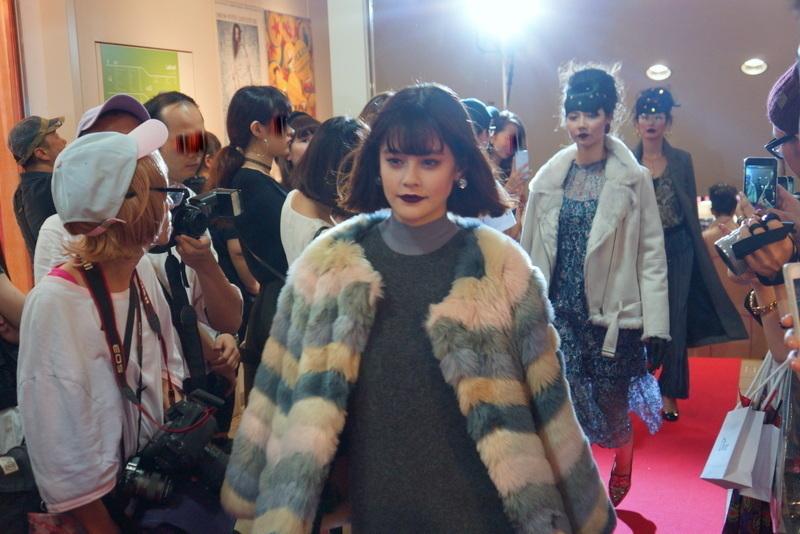 ラフォーレ原宿ファッションショー004.jpg