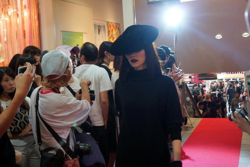 ラフォーレ原宿ファッションショー005.jpg