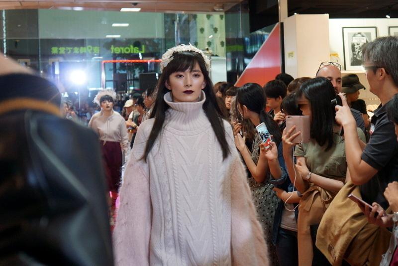 ラフォーレ原宿ファッションショー006.jpg
